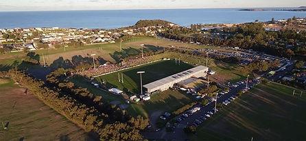 pittwater-rugby-park.jpg