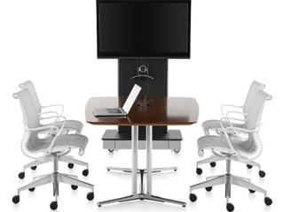 Do You Want A Technology-Friendly Work Space? Now You Can Have One!