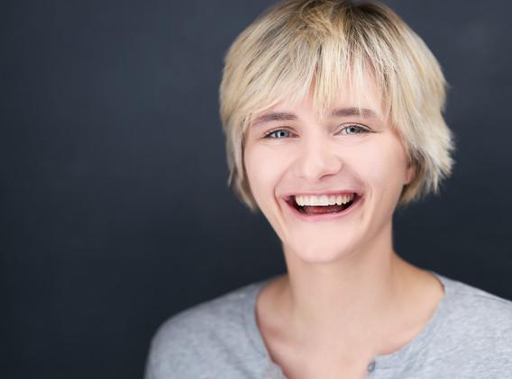 Abby-Palen-0440-Actors-Headshots-Louisvi