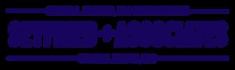 s+a_logo_both_700x210_.png