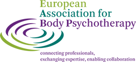 EABP+Logo-600.png