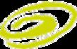 LogoAPPB-3.png