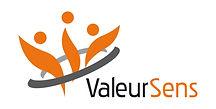 ValeurSens-RVB.jpg