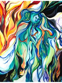 Unblocked canvas # 3