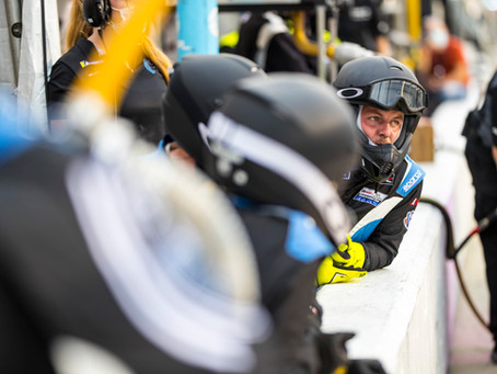 Era Motorsport Aims to Continue IMSA Success at Sebring Twelve Hour