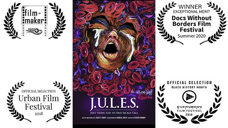 Award for Jules_.jpg