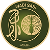 WABI-SABI-miami-ajustado_edited.png