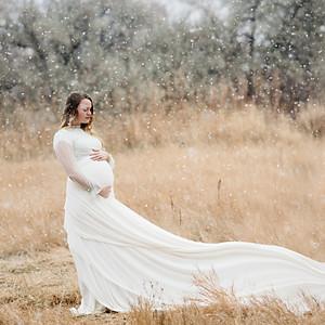 Axtell Maternity