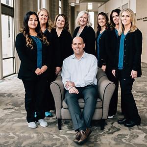 Leavitt Dentistry