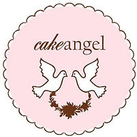 Heavenly Cake Angel | Bespoke Luxury Cakes | Throughout Shropshire, The Marches & Mid Wales