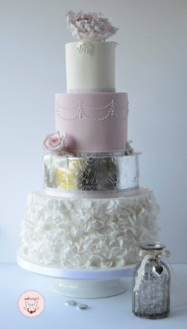 Pink and silver.jpg