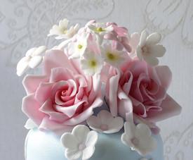 Rose cake topper 1.jpg