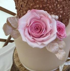 pink rose.jpg