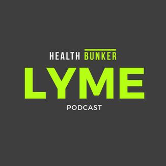 Health Bunker