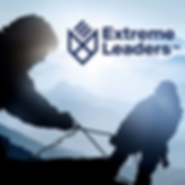 Extreme Leaders Podcast