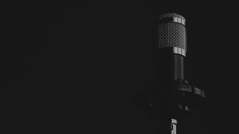 Canva%20-%20Grayscale%20Condenser%20Microphone_edited.jpg