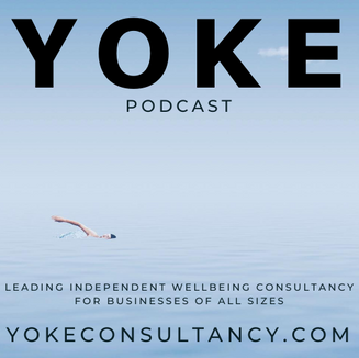 Yoke Podcast
