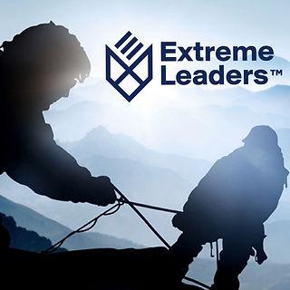Extreme%252520Leaders%252520Podcast_edited_edited_edited.jpg