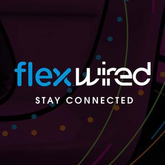 Flex Wired