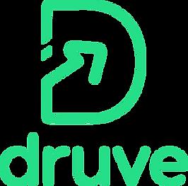 druve_logo.png
