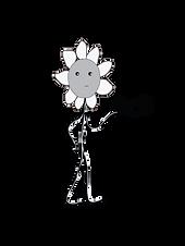 OCD flower 1_500 pixels.png