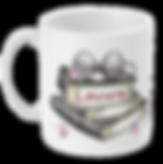 Book Mug_4.png
