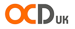 OCD-UK logo.png