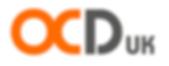 OCD-UK logo.png