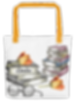 Personalised Bag_4.png