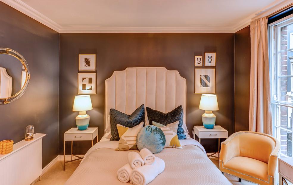 4CHA-Master-Bedroom-Bed-view-COOLER.jpg