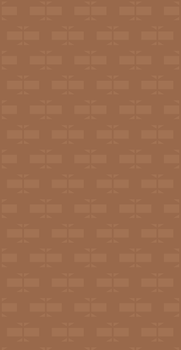 pattern_v4_gold_pale.png