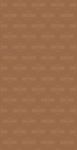 pattern_v4_gold_pale.png