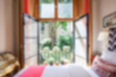 HP_Guest bedroom 5.jpg