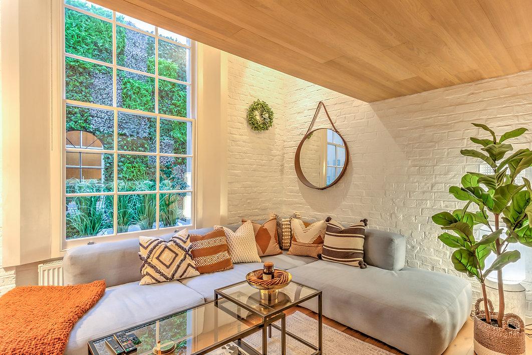 Living-Room-Full-Green-Wall.jpg