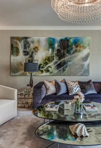 SP_PK-Painting-Living-Room.jpg