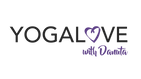 YogaLove_Logo_Medium.png