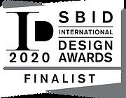 SBID-Awards-2020-Finalist-Logo-Landscape