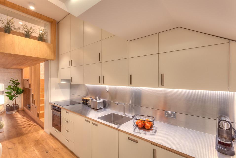 96GR-Kitchen-View-Wide.jpg