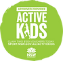 ActiveKids_Logo_ApprovedProvider_Green.p