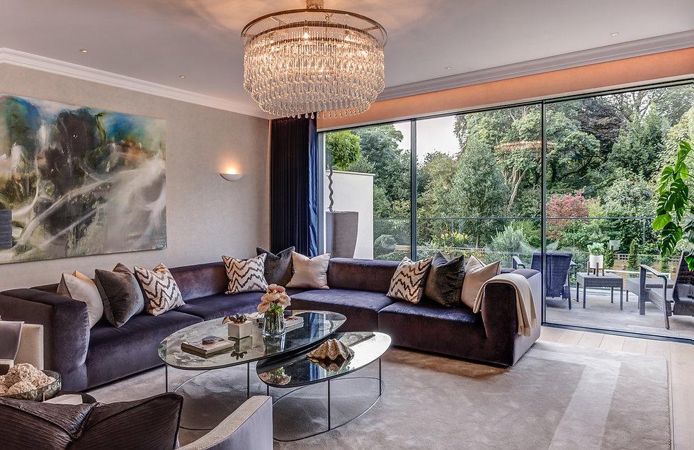 SP_PK-Living-Room-Painting1.jpg