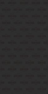 pattern_v4_dark_pale_2.png
