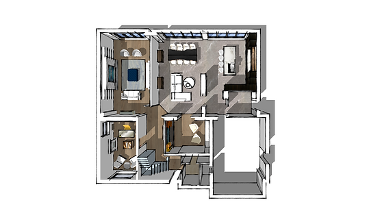Rendered Floorplan.png