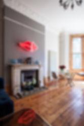 HP_Living Room Fireplace1.jpg