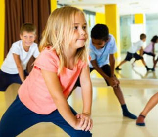 Kids%20Yoga%20Photo_n_edited.jpg