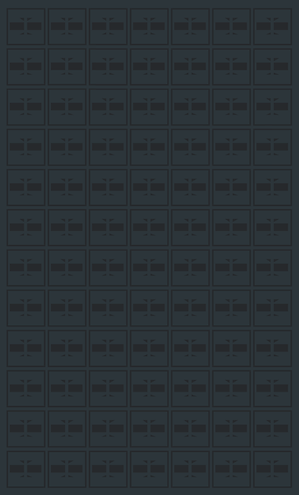 t-squared-pattern.png