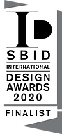 SBID-Awards-2020-Finalist-Logo-Portrait_