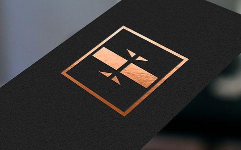 Atelier Tymovski Logo