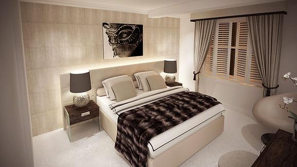 BedroomFinal_BedView4Dimmed.jpg