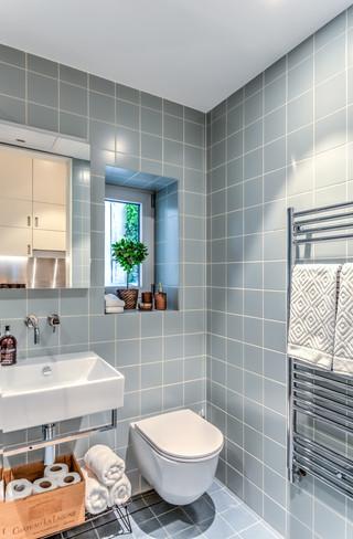 96GR-Bathroom-WC-.jpg