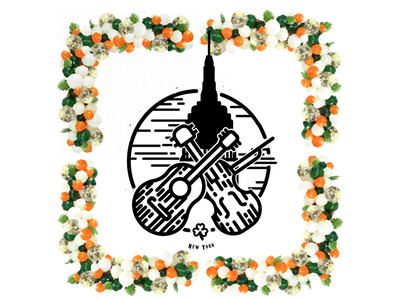 Wedding Band Logo copy.jpg